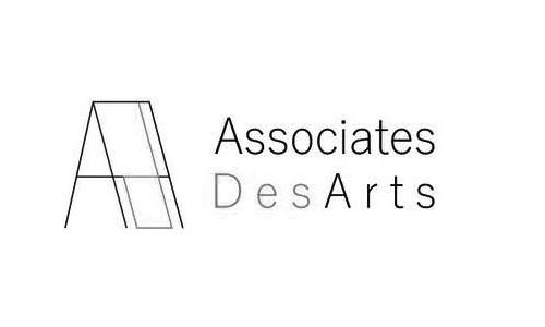 associates des arts